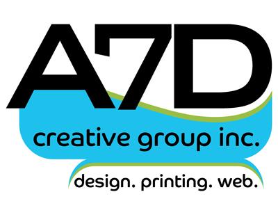 2011_a7d_logo-Web gaslamp san diego