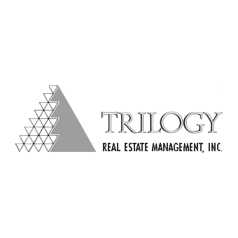 39-Trilogy-Real-Estate-Mgmt-340x340 gaslamp san diego