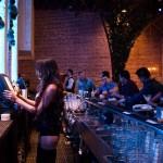 Parq Restaurant & Nightclub