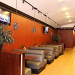 PO5 Pizza Lounge & Bar