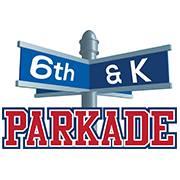 6th-K-Parkade-logo gaslamp san diego