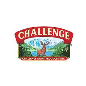 Challenge-Dairy-340x3401 gaslamp san diego