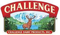 Challenge-Dairy gaslamp san diego