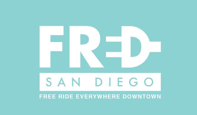 FRED-logo-square gaslamp san diego