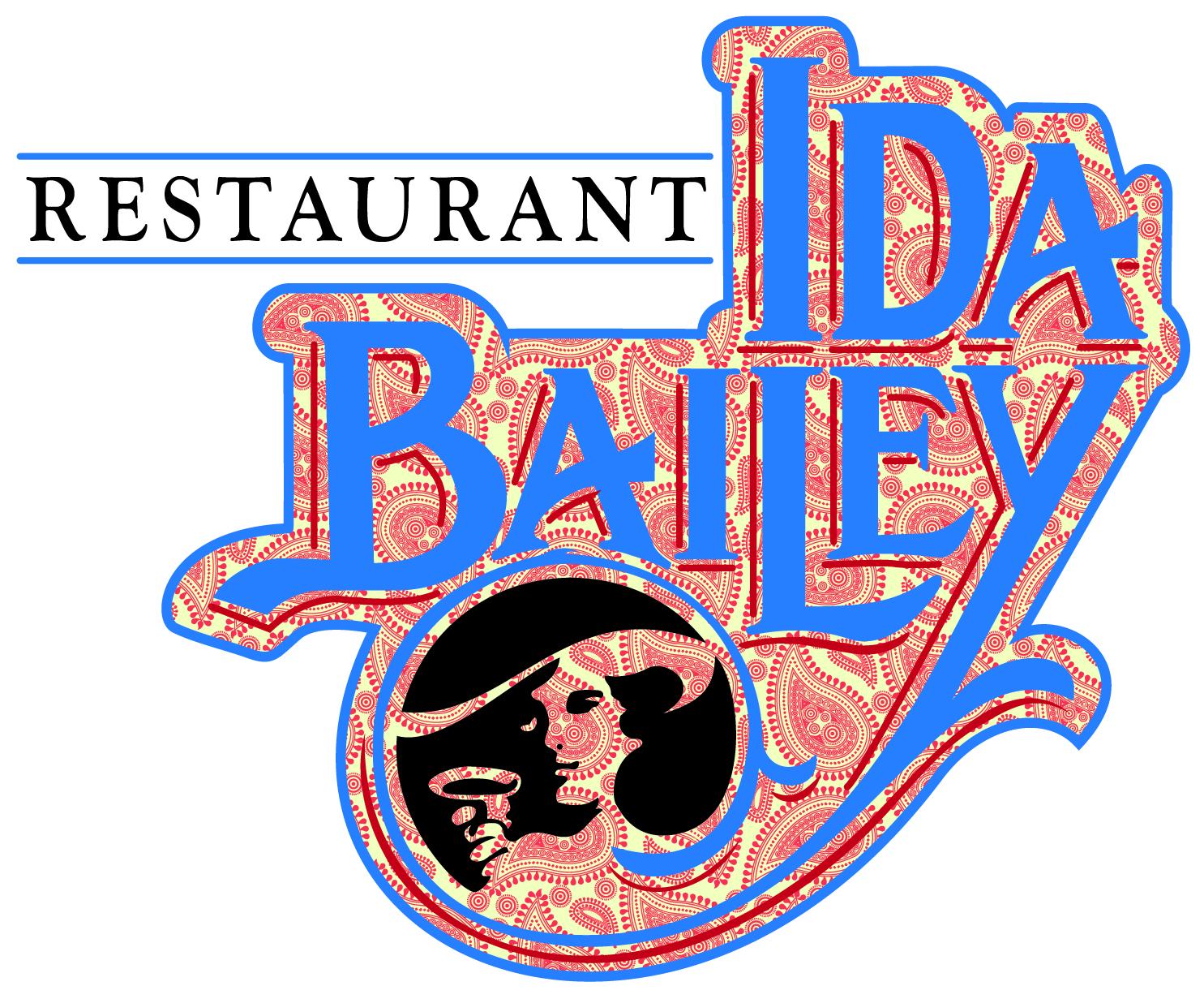 Ida-Bailey gaslamp san diego