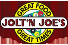 Joltn-joes-logo gaslamp san diego