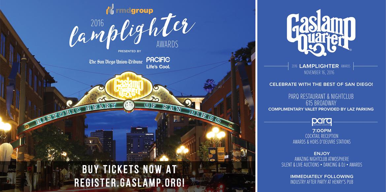 Lamplighter-Page-Header-1170x585 gaslamp san diego
