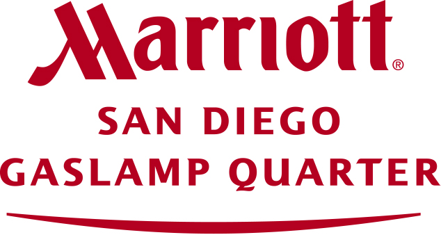 Marriott-Gaslamp-high-res-logo gaslamp san diego