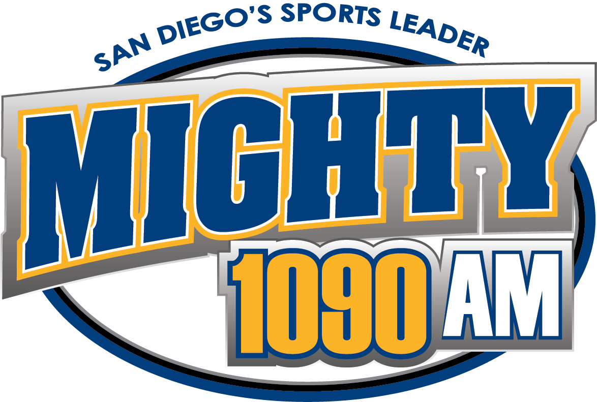 Mighty1090-Oval_tag_HiRes gaslamp san diego