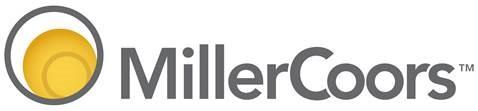 MillerCoors gaslamp san diego
