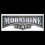 Moonshine-Flats-Logo-340-01-150x150 gaslamp san diego