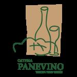 Osteria-Panevino-340x340-150x150-150x150 gaslamp san diego