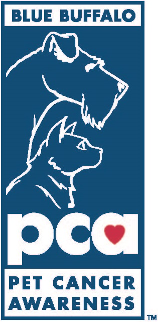 PCA_Logo-copy-Blue-Buffalo gaslamp san diego