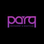 Parq-340x340-150x150-1 gaslamp san diego