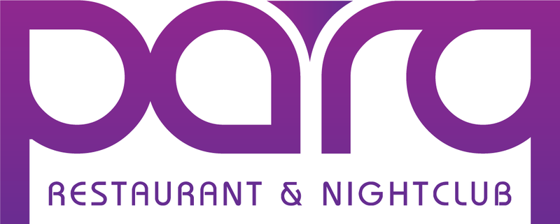Parq-Purple gaslamp san diego