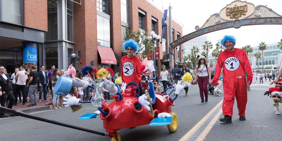 Pet-Parade-Header-1170x585 gaslamp san diego