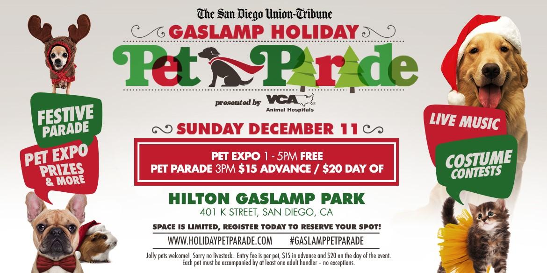 Pet-Parade-Page-Header-No-Logo-1170x585 gaslamp san diego
