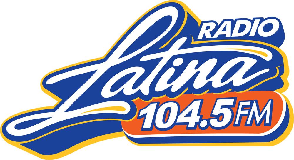 RadioLatina-2013 gaslamp san diego