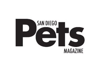 San-Diego-Pets-Magazine-LOGO-JPG gaslamp san diego
