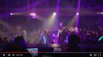 Screen-Shot-2016-03-11-at-12.25.08-PM-150x84 gaslamp san diego