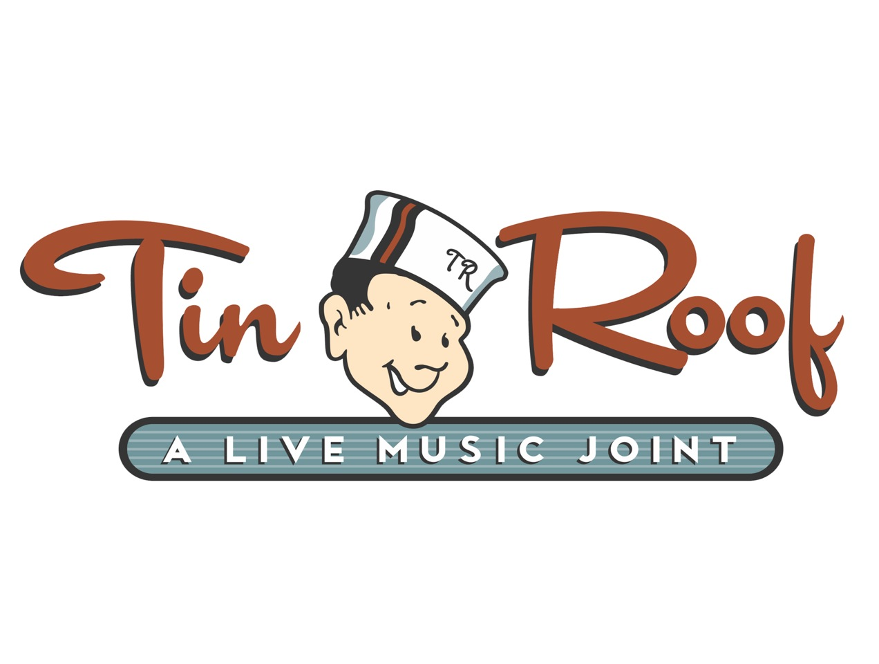 Tin-Roof gaslamp san diego