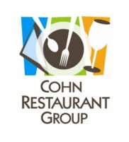 cohn-restaurant-group gaslamp san diego