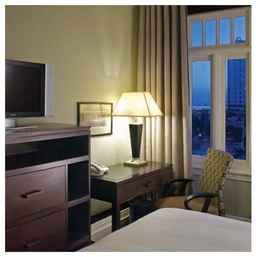 the sofia hotel downtown hotels in the gaslamp quarter. Black Bedroom Furniture Sets. Home Design Ideas