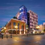 hardrock-hotel-sandiego1-150x150 gaslamp san diego