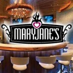 Maryjane's at Hard Rock Hotel