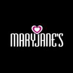 maryjanes_logo-150x150 gaslamp san diego