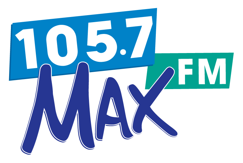 max-logo gaslamp san diego