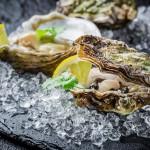 Osetra Seafood & Steaks