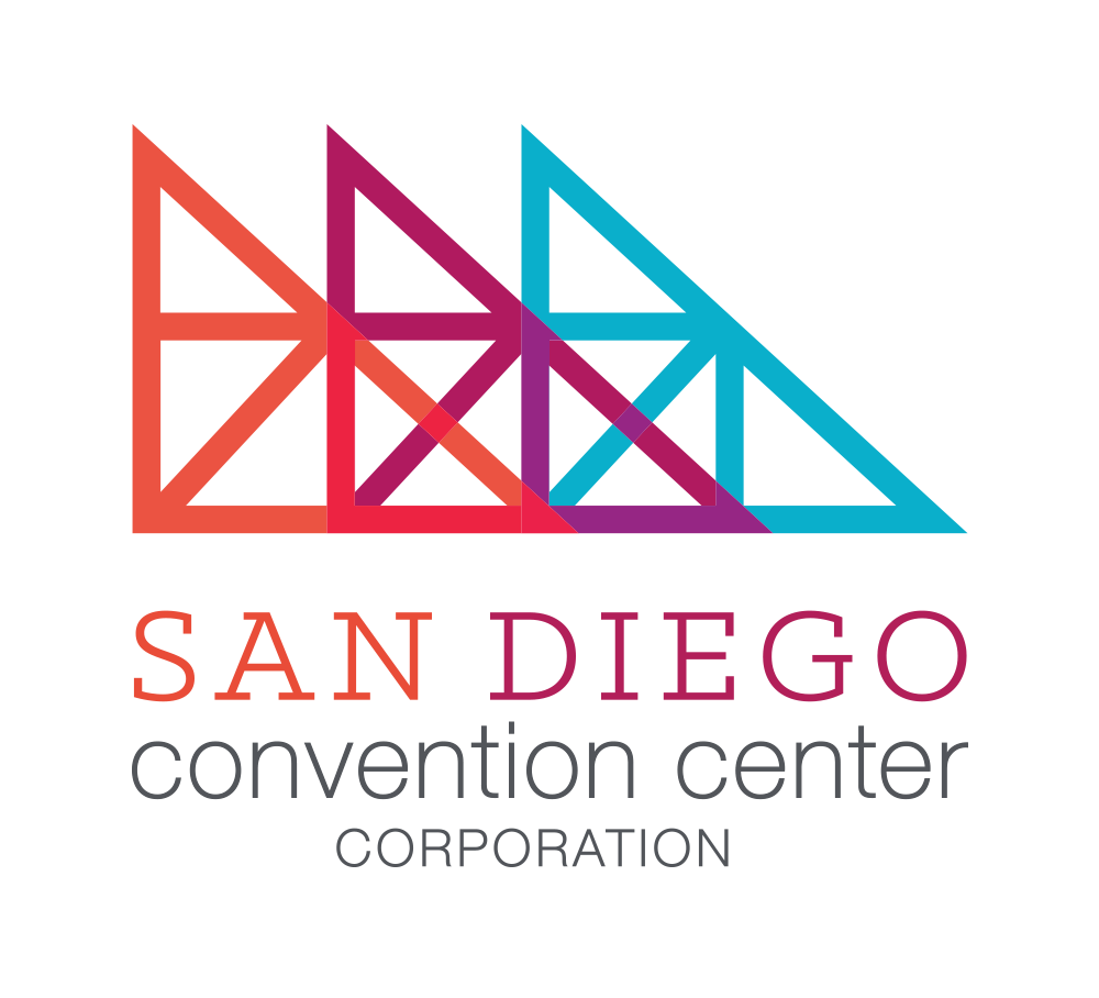 sdccc-logo-gqa-1 gaslamp san diego