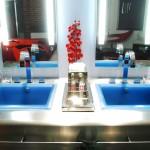 the-keating-hotel-gallery5-chic-sink-150x150 gaslamp san diego