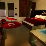 the-keating-hotel-gallery6-chic1-150x150 gaslamp san diego
