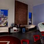 the-keating-hotel-gallerystanza-imperiale-living-room-version2-150x150 gaslamp san diego