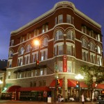 the-keating-hotel-gallerythe-keating-at-night-01-150x150 gaslamp san diego