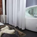 the-keating-hotel-galleryvictory-suite-tub2-150x150 gaslamp san diego