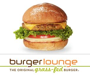 burger-lounge gaslamp san diego