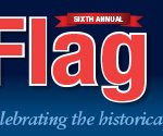 FlagDay01-150x125 gaslamp san diego