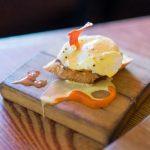 Cafe Sevilla Spanish Restaurant and Tapas Bar