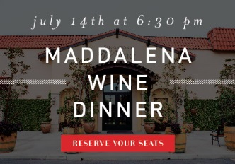 Bice-Maddalena-Wine-dinner-2 gaslamp san diego