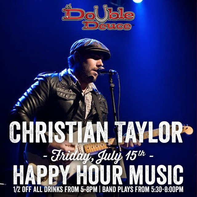 DD_LiveMusic_christaintaylor7-15 gaslamp san diego