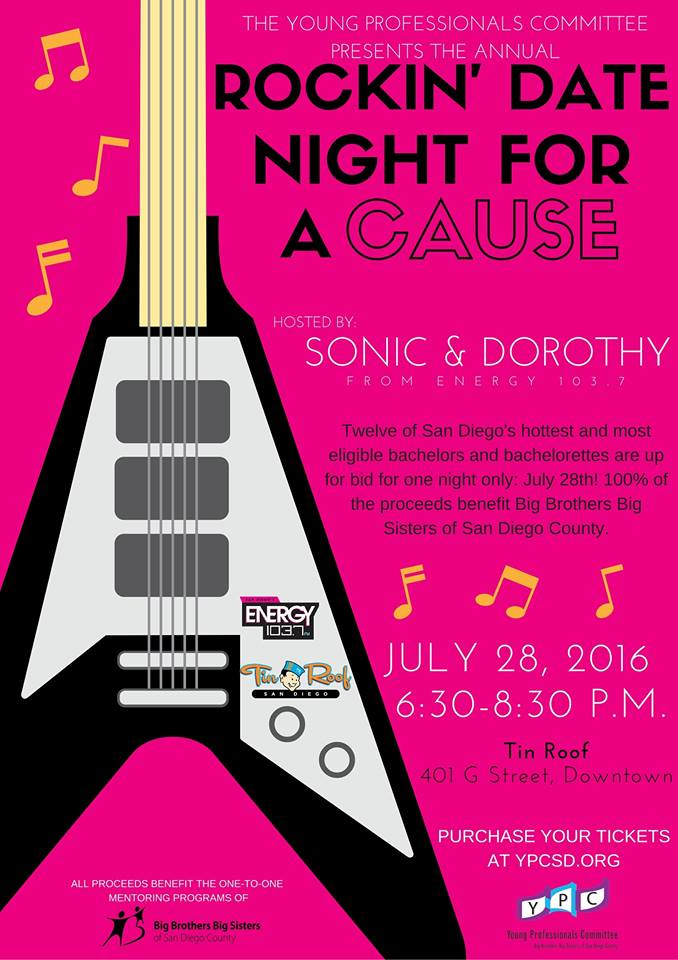 Things To Do In The Gaslamp Quarter July 28 31 San