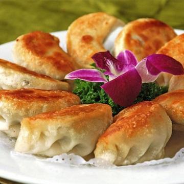 arhat-dumplings gaslamp san diego