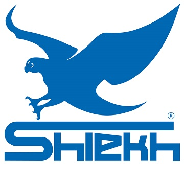 shiekh-logo gaslamp san diego