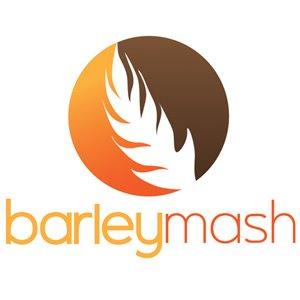 barleymash-logo gaslamp san diego