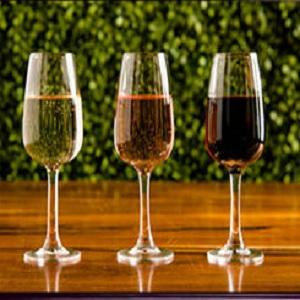 spirit-n-wine-parlor-image-3 gaslamp san diego