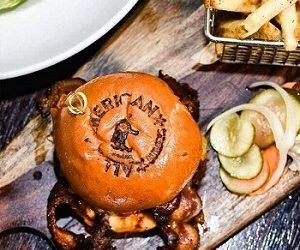 Branded-burger-300x300-300x250 gaslamp san diego