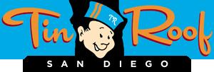 logo-sandiego gaslamp san diego